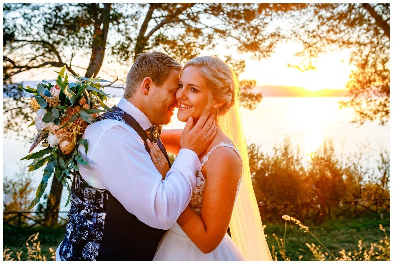 Hochzeitsfotos Toskana Fotograf After Wedding Shooting Italien 07 - After Wedding Shooting in der Toskana