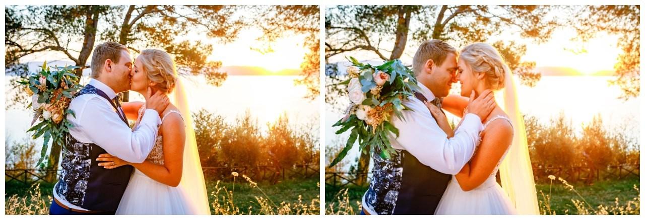Hochzeitsfotos Toskana Fotograf After Wedding Shooting Italien 08 - After Wedding Shooting in der Toskana