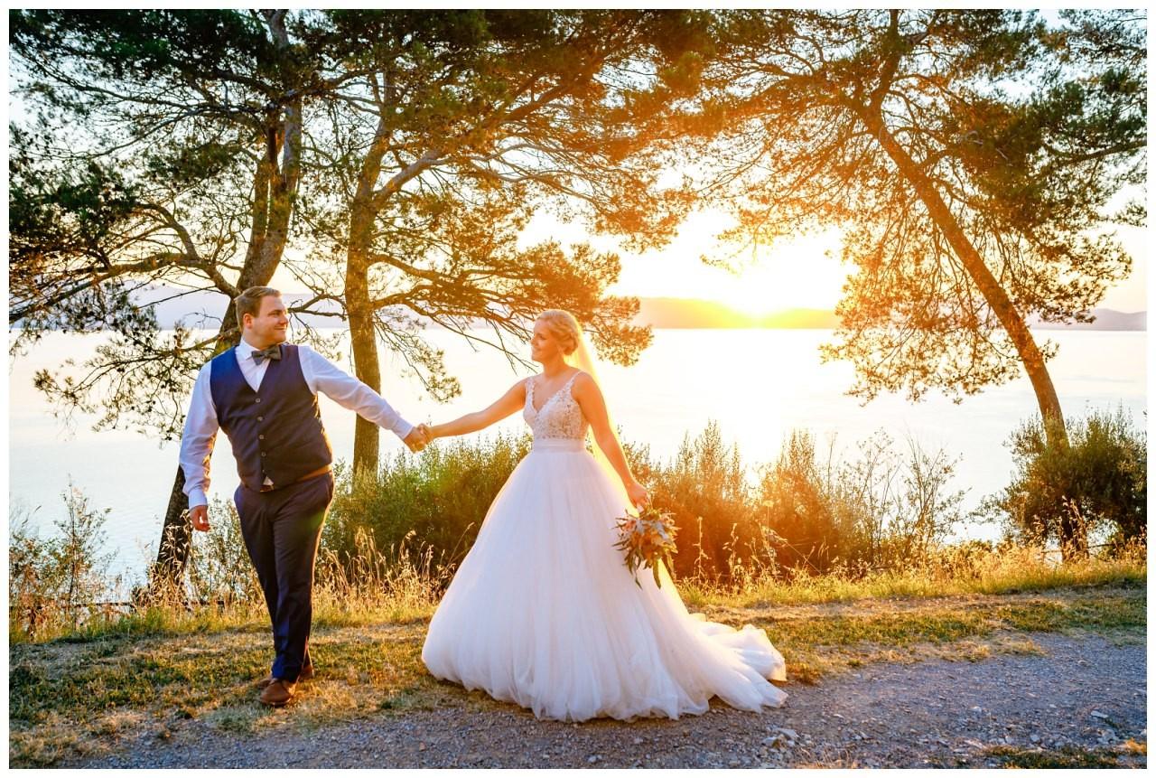 Hochzeitsfotos Toskana Fotograf After Wedding Shooting Italien 09 - After Wedding Shooting in der Toskana