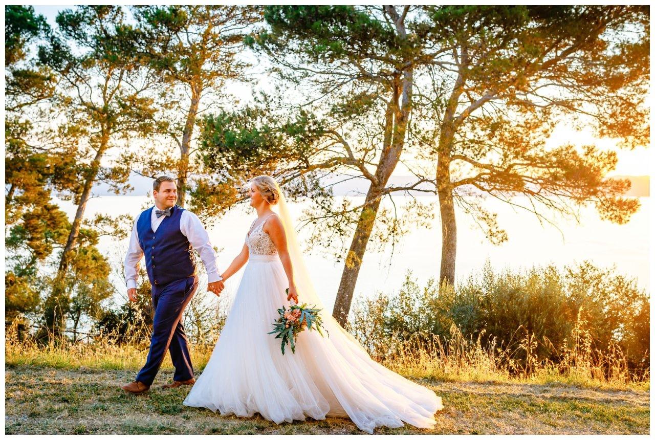 Hochzeitsfotos Toskana Fotograf After Wedding Shooting Italien 10 - After Wedding Shooting in der Toskana