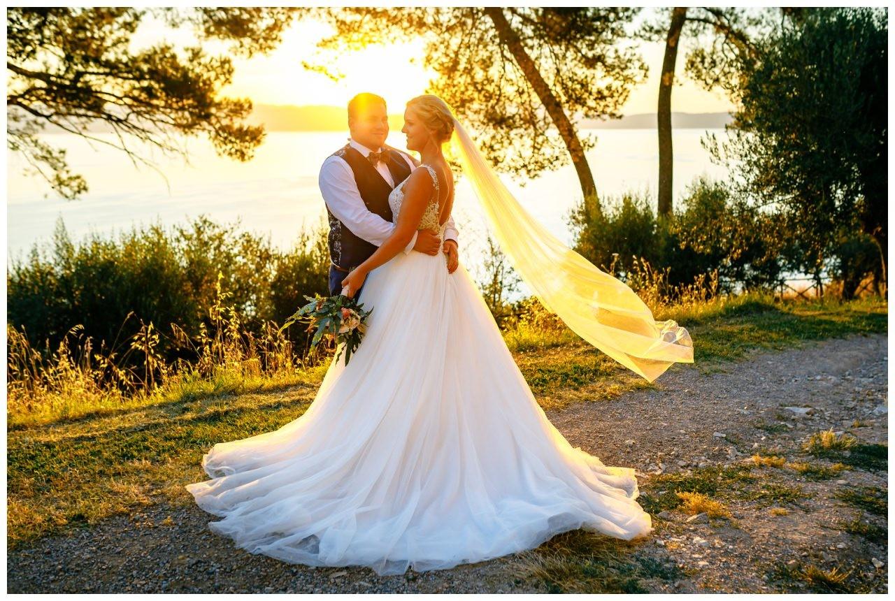 Hochzeitsfotos Toskana Fotograf After Wedding Shooting Italien 11 - After Wedding Shooting in der Toskana