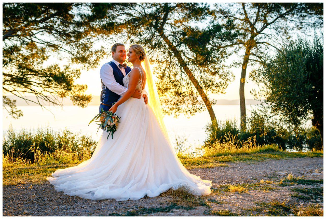 Hochzeitsfotos Toskana Fotograf After Wedding Shooting Italien 12 - After Wedding Shooting in der Toskana
