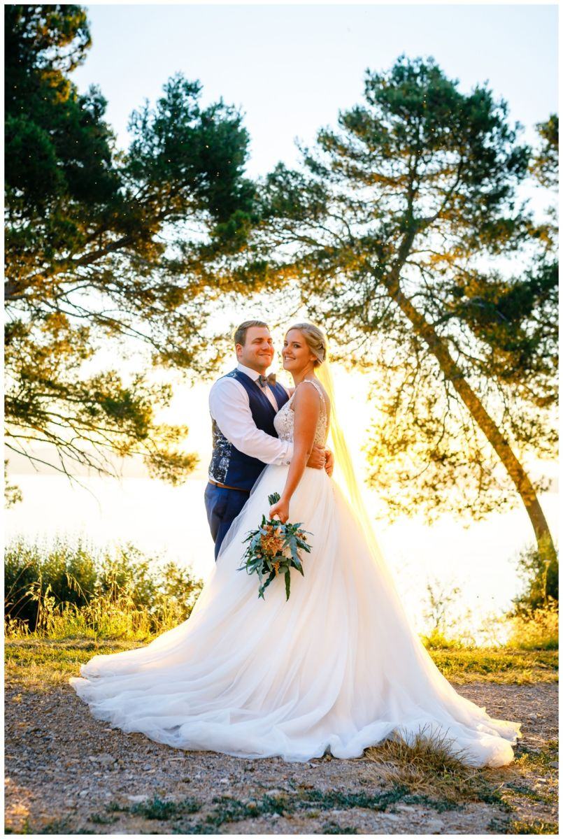 Hochzeitsfotos Toskana Fotograf After Wedding Shooting Italien 13 - After Wedding Shooting in der Toskana