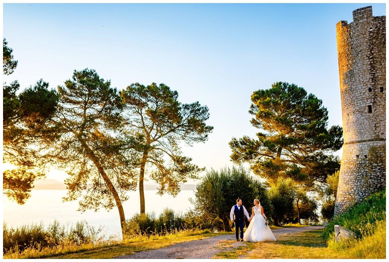 Hochzeitsfotos Toskana Fotograf After Wedding Shooting Italien 14 - After Wedding Shooting in der Toskana
