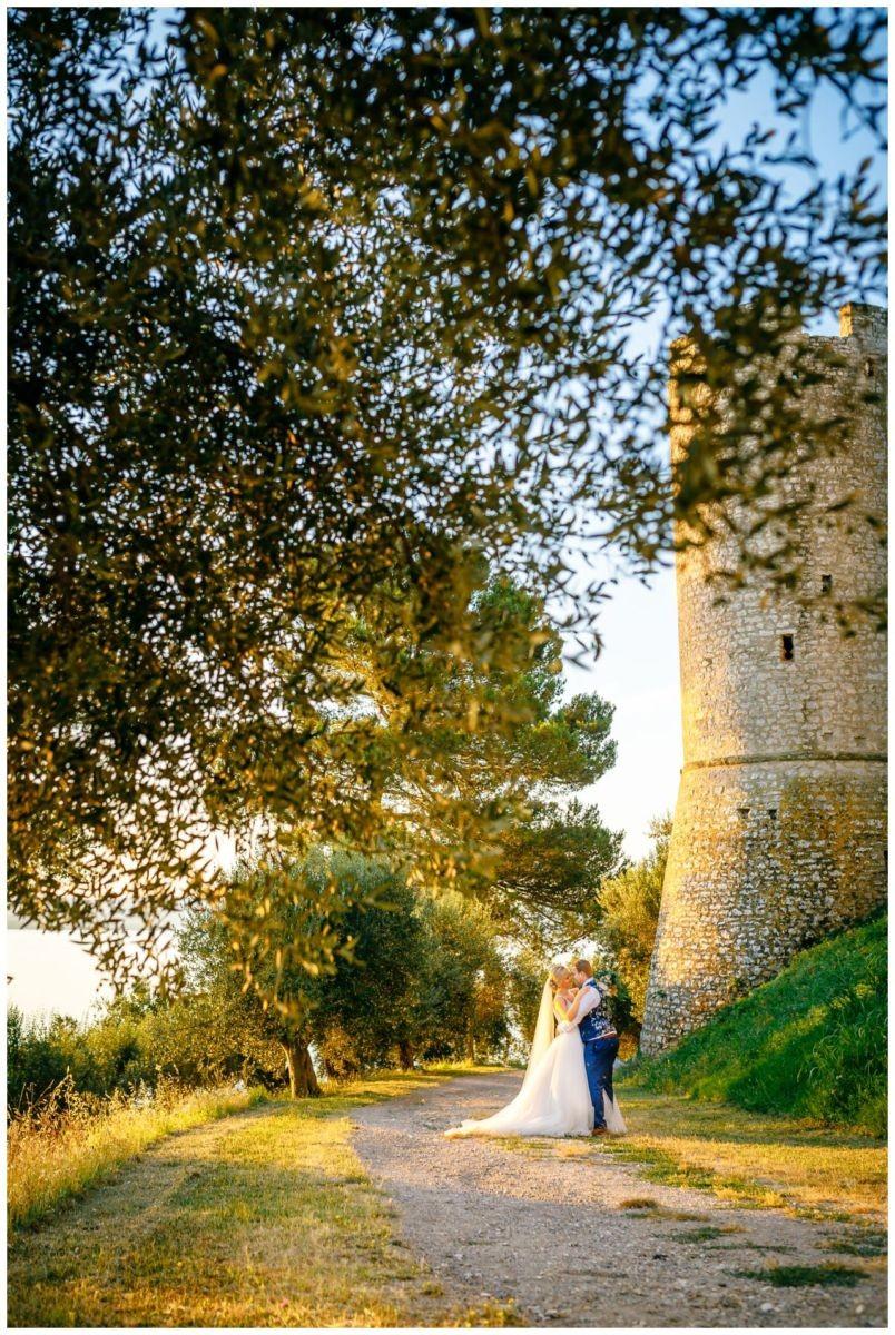 Hochzeitsfotos Toskana Fotograf After Wedding Shooting Italien 16 - After Wedding Shooting in der Toskana