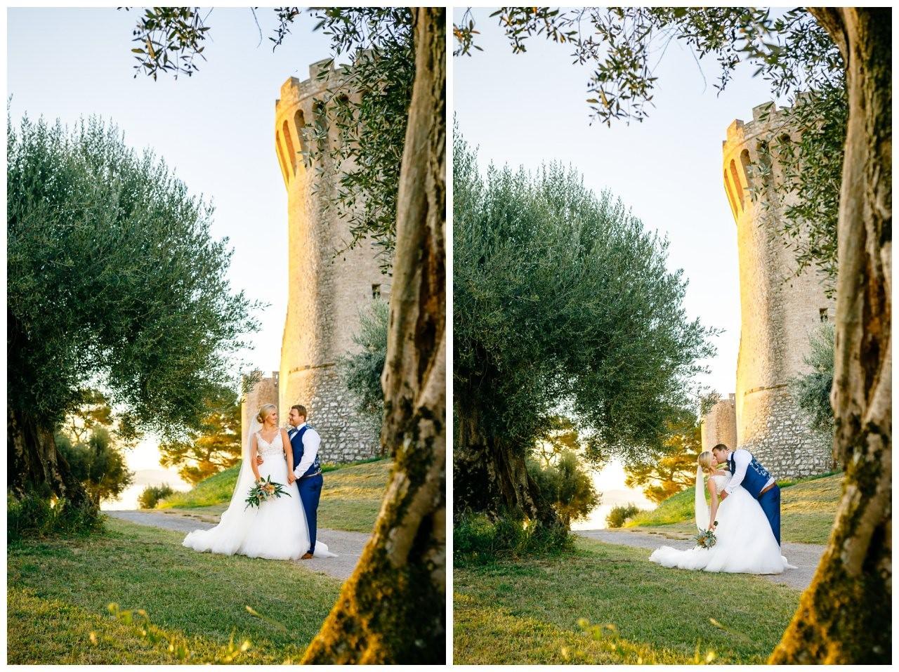 Hochzeitsfotos Toskana Fotograf After Wedding Shooting Italien 17 - After Wedding Shooting in der Toskana