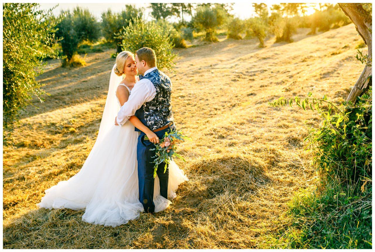 Hochzeitsfotos Toskana Fotograf After Wedding Shooting Italien 18 - After Wedding Shooting in der Toskana