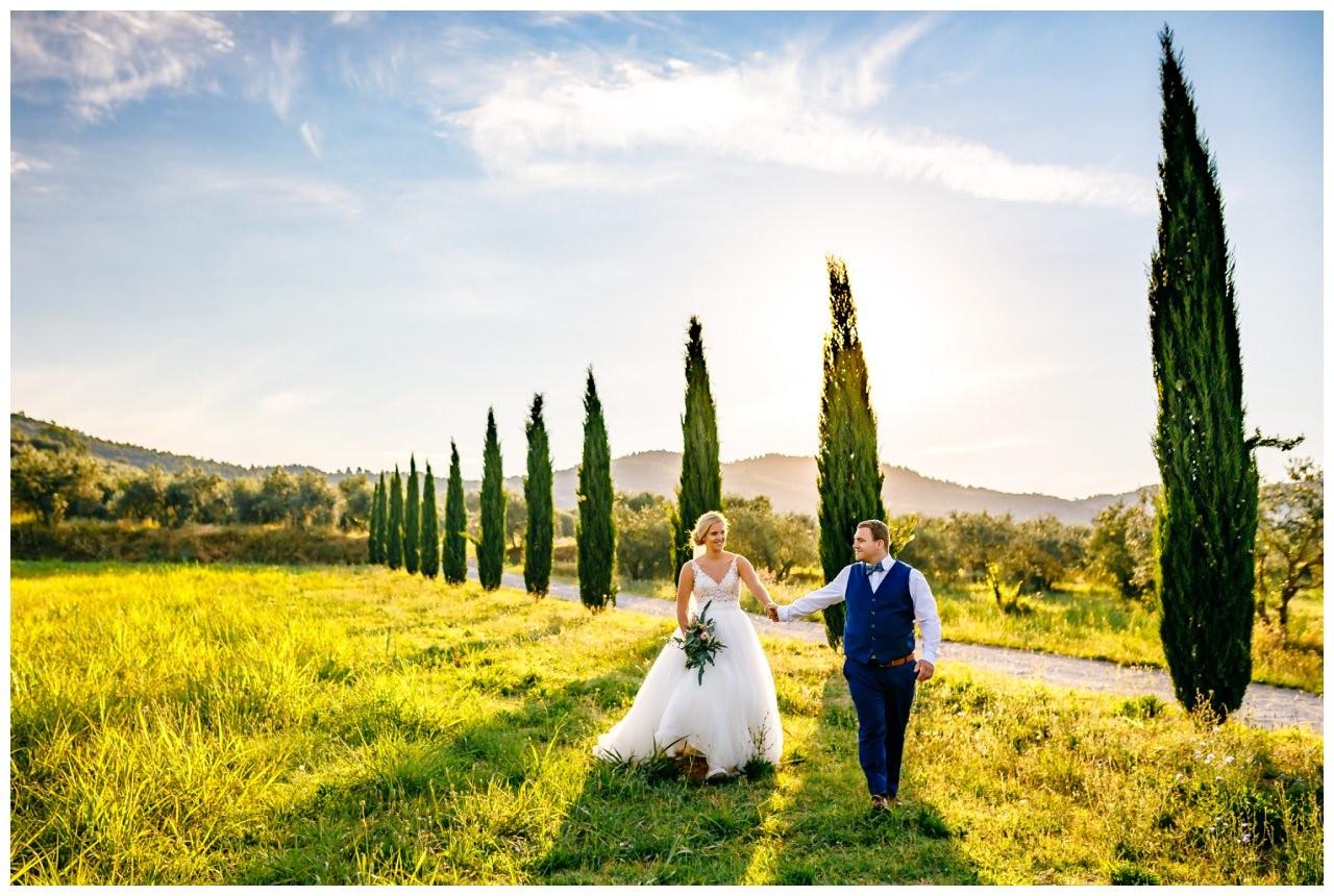 Hochzeitsfotos Toskana Fotograf After Wedding Shooting Italien 19 - After Wedding Shooting in der Toskana
