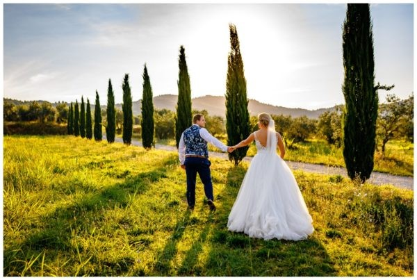 Hochzeitsfotos Toskana Fotograf After Wedding Shooting Italien 20 600x403 - Destination Wedding