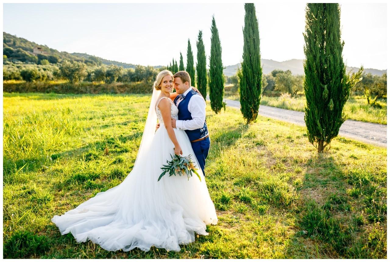 Hochzeitsfotos Toskana Fotograf After Wedding Shooting Italien 21 - After Wedding Shooting in der Toskana