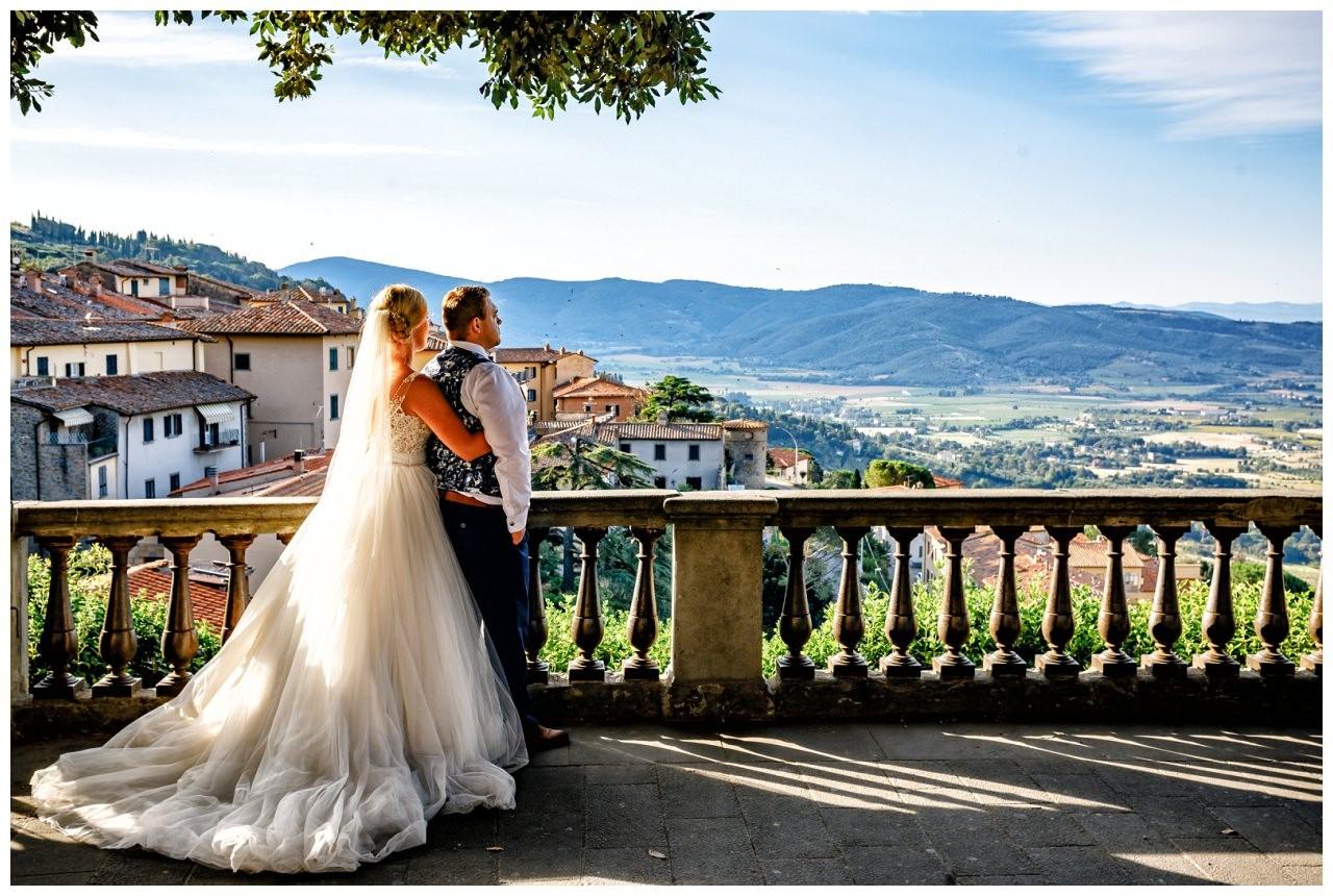 Hochzeitsfotos Toskana Fotograf After Wedding Shooting Italien 22 - After Wedding Shooting in der Toskana