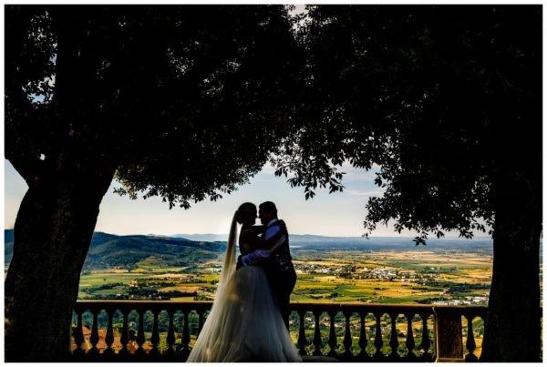 Hochzeitsfotos Toskana Fotograf After Wedding Shooting Italien 23 600x403 - Hochzeitsfotograf Italien