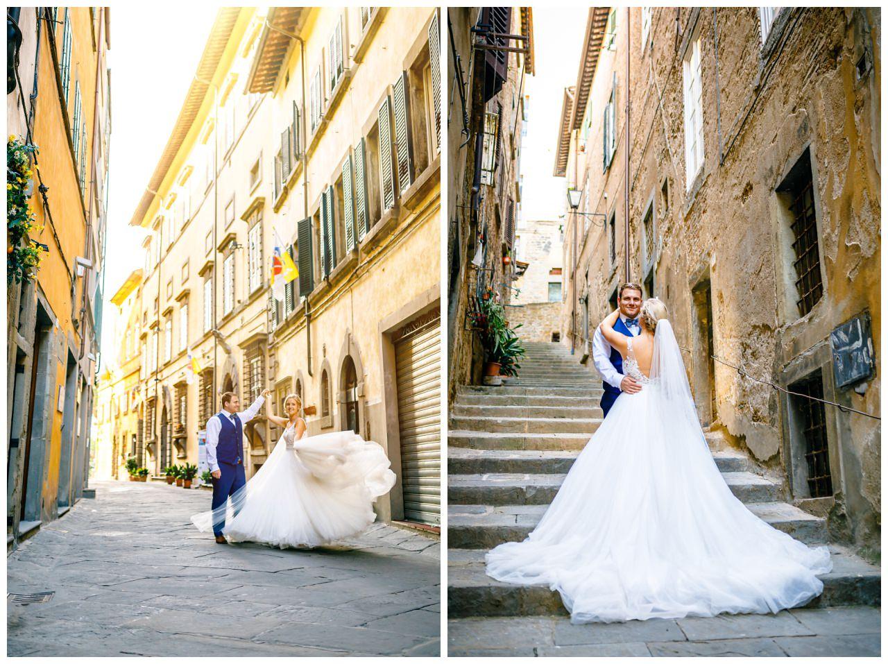 Hochzeitsfotos Toskana Fotograf After Wedding Shooting Italien 24 - After Wedding Shooting in der Toskana