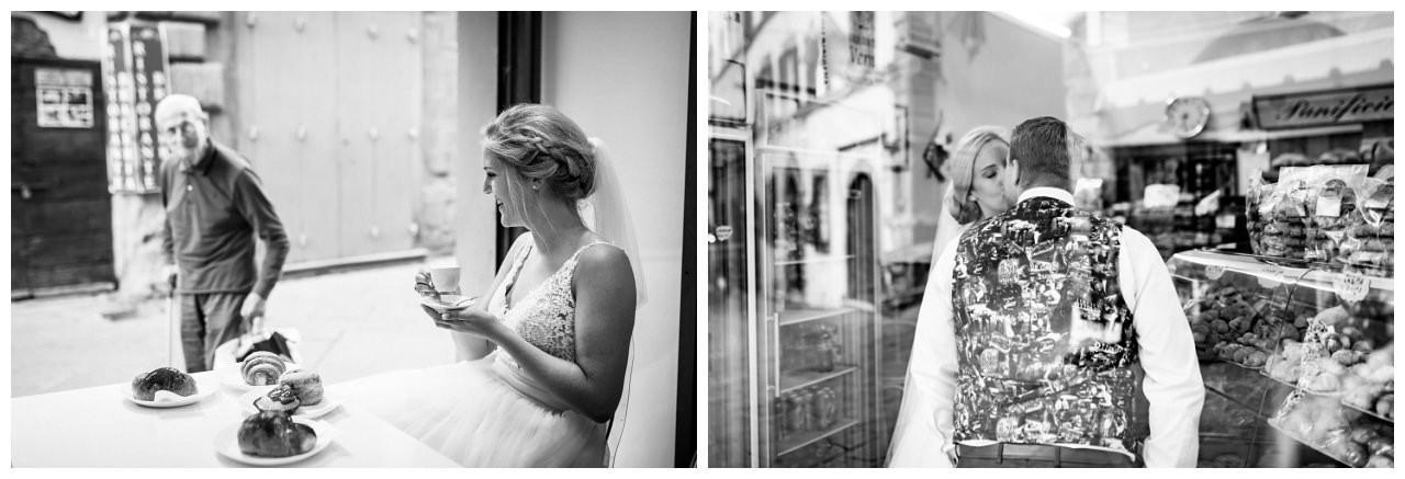 Hochzeitsfotos Toskana Fotograf After Wedding Shooting Italien 25 - After Wedding Shooting in der Toskana