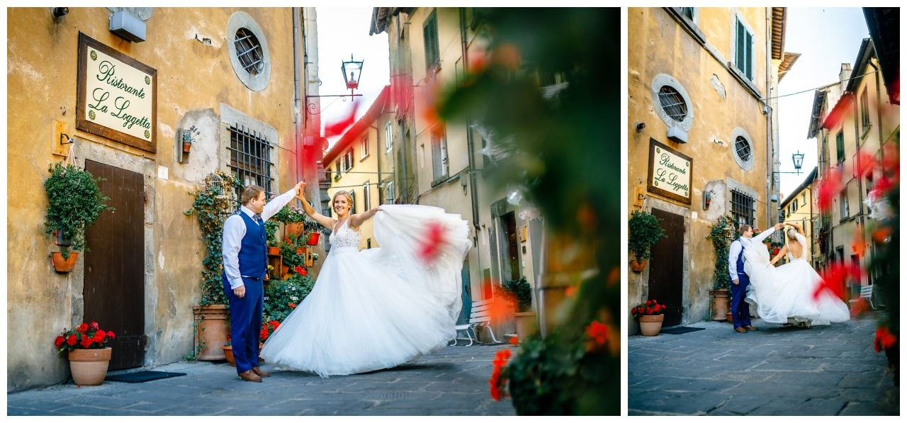 Hochzeitsfotos Toskana Fotograf After Wedding Shooting Italien 26 - After Wedding Shooting in der Toskana