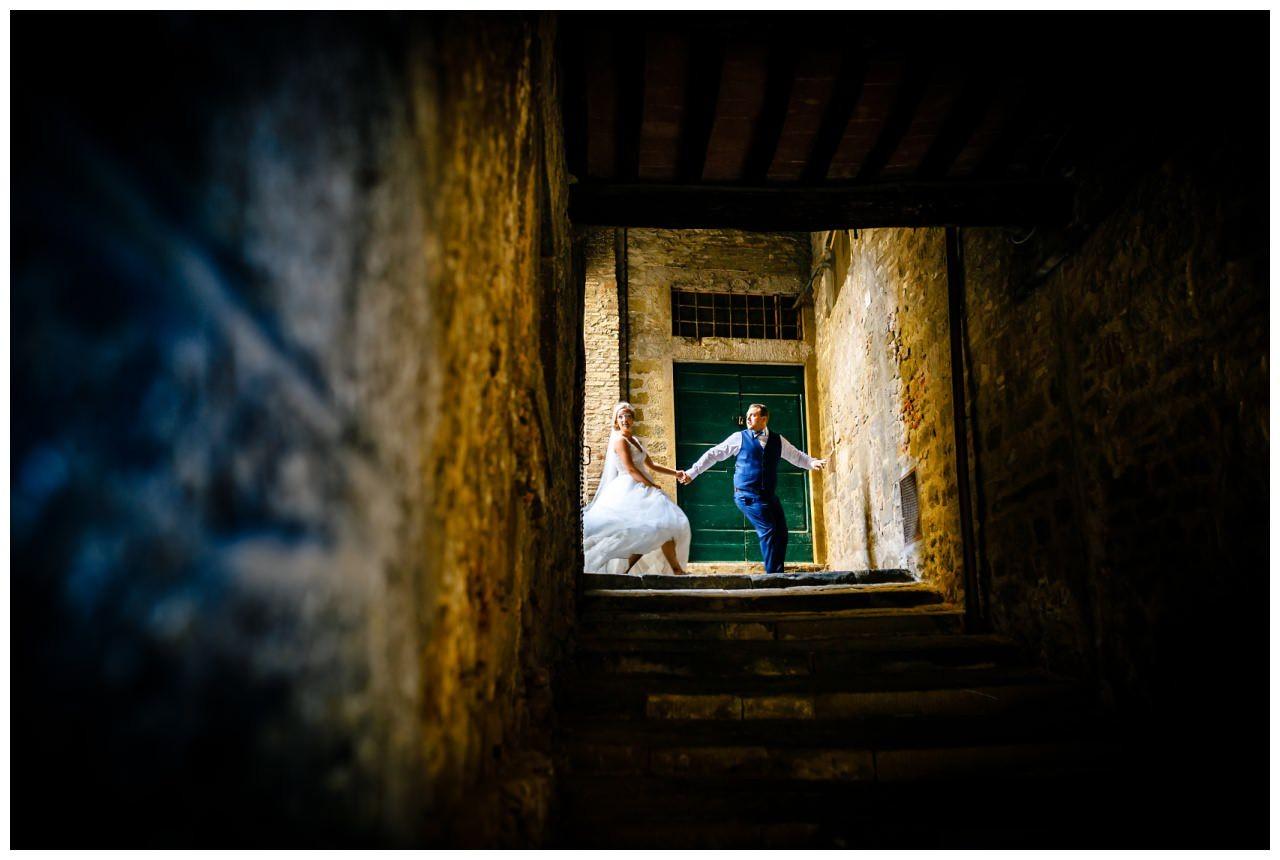 Hochzeitsfotos Toskana Fotograf After Wedding Shooting Italien 27 - After Wedding Shooting in der Toskana