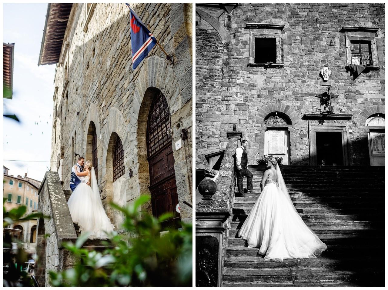 Hochzeitsfotos Toskana Fotograf After Wedding Shooting Italien 28 - After Wedding Shooting in der Toskana