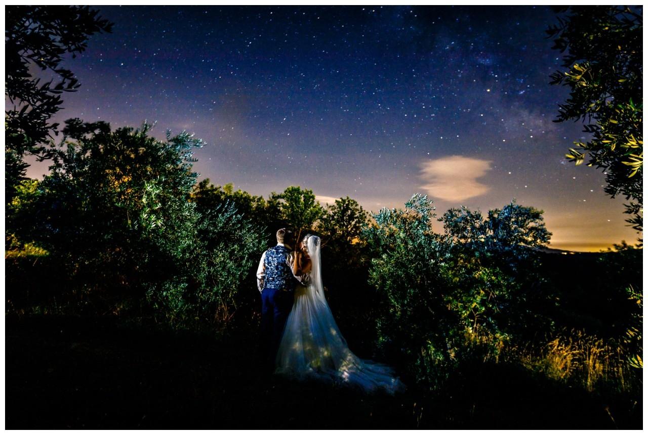 Hochzeitsfotos Toskana Fotograf After Wedding Shooting Italien 30 - After Wedding Shooting in der Toskana