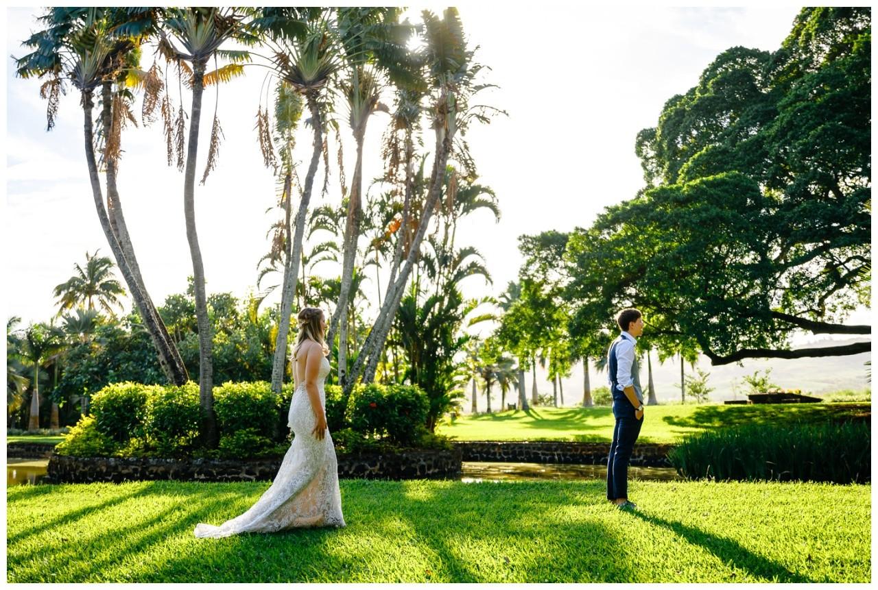 Hochzeit auf Mauritius Hochzeitsfotograf BBQ Party 14 - Standesamtliche Hochzeit oder Freie Trauung im Ausland?