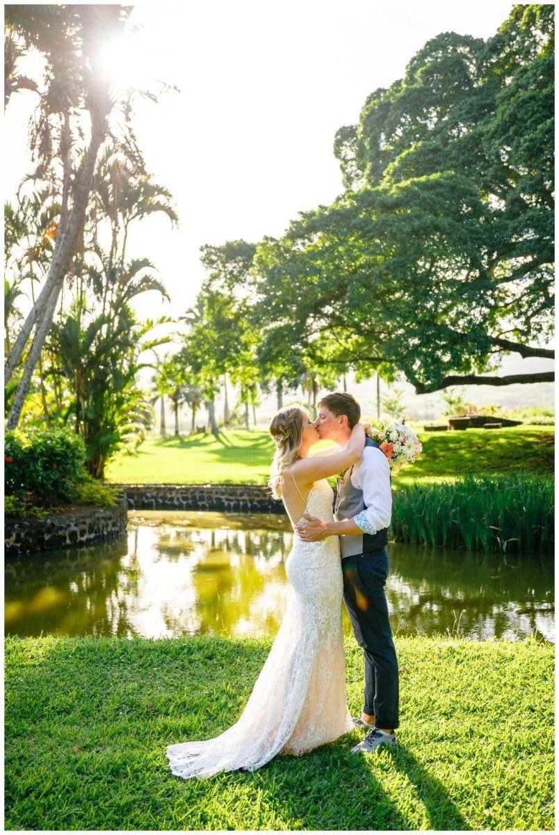 Hochzeit auf Mauritius Hochzeitsfotograf BBQ Party 17 - Standesamtliche Hochzeit oder Freie Trauung im Ausland?