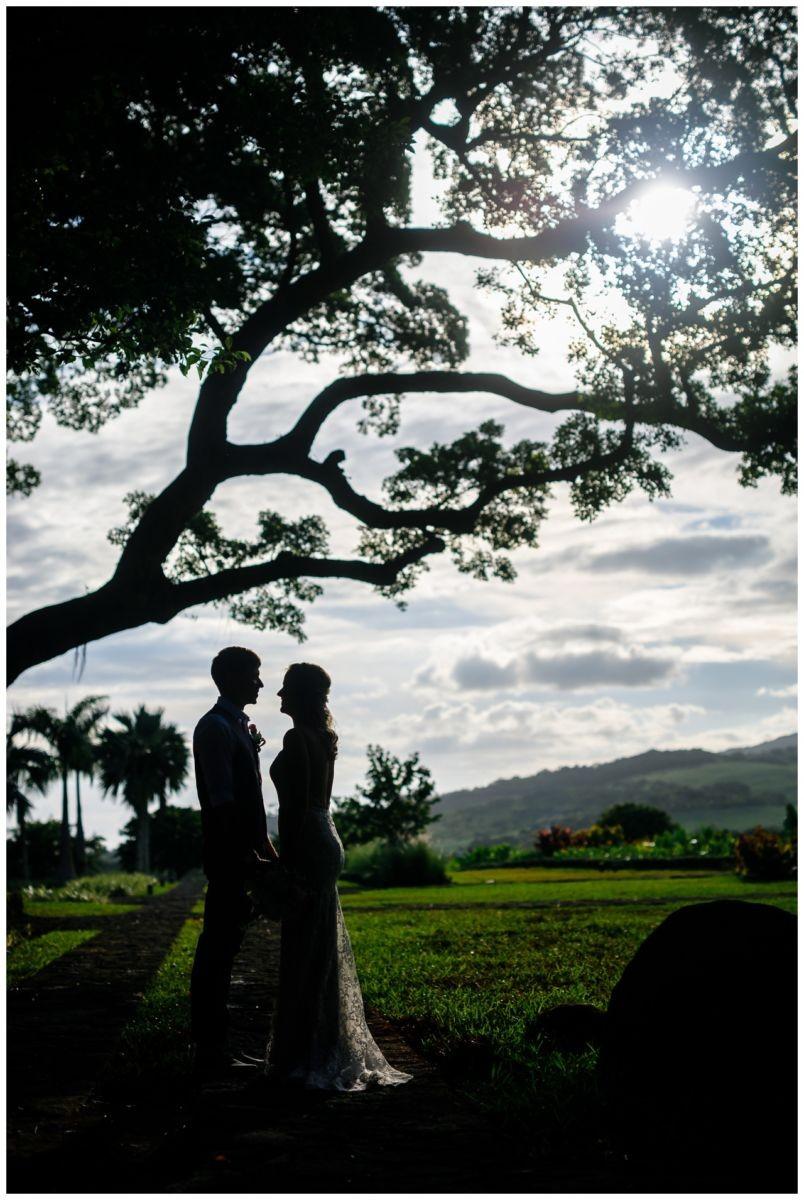 Hochzeit auf Mauritius Hochzeitsfotograf BBQ Party 19 - Hochzeit auf Mauritius mit BBQ Party unter Freunden