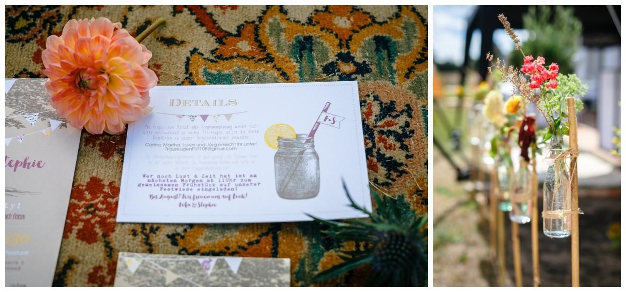 Hochzeit auf Mauritius Hochzeitsfotograf BBQ Party 50 - Hochzeit auf Mauritius mit BBQ Party unter Freunden