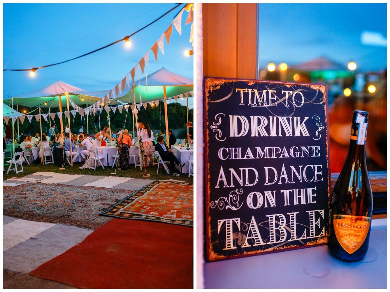 Hochzeit auf Mauritius Hochzeitsfotograf BBQ Party 64 - Hochzeit auf Mauritius mit BBQ Party unter Freunden