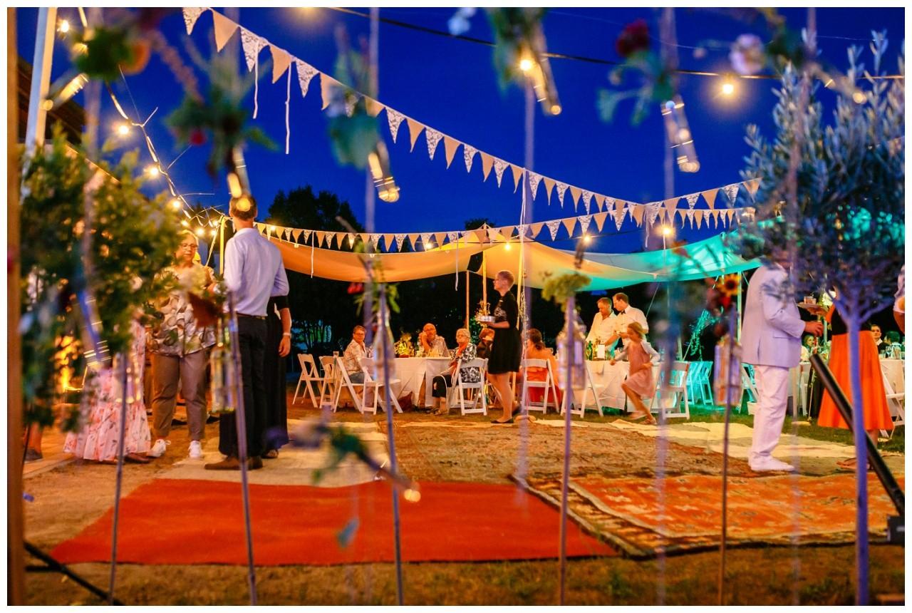 Hochzeit auf Mauritius Hochzeitsfotograf BBQ Party 65 - Hochzeit auf Mauritius mit BBQ Party unter Freunden
