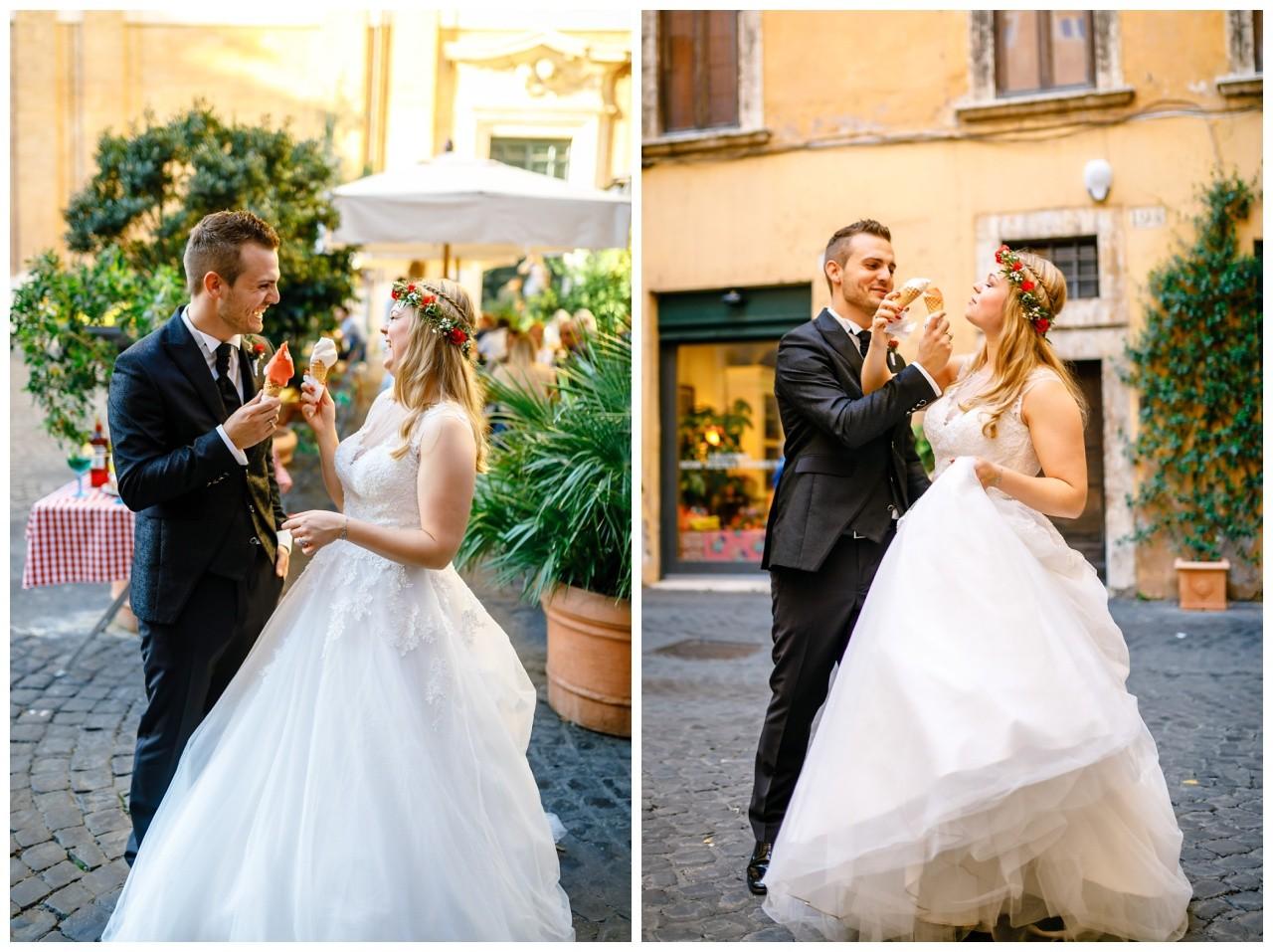 Hochzeitsfotos Rom After Wedding Shooting Hochzeitsfotograf Italien 03 - After Wedding Shooting in Rom
