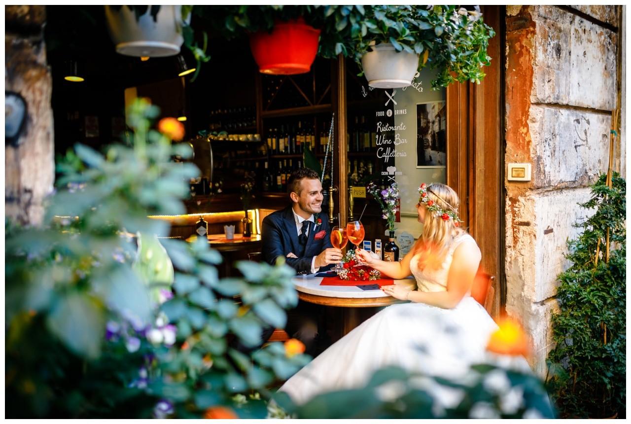 Hochzeitsfotos Rom After Wedding Shooting Hochzeitsfotograf Italien 04 - Vorteile einer Auslandshochzeit