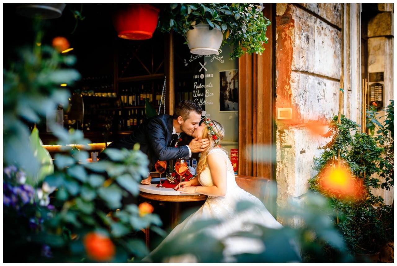 Hochzeitsfotos Rom After Wedding Shooting Hochzeitsfotograf Italien 05 - After Wedding Shooting in Rom