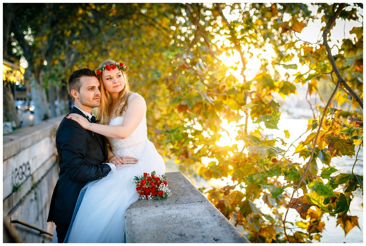 Hochzeitsfotos Rom After Wedding Shooting Hochzeitsfotograf Italien 08 - After Wedding Shooting in Rom