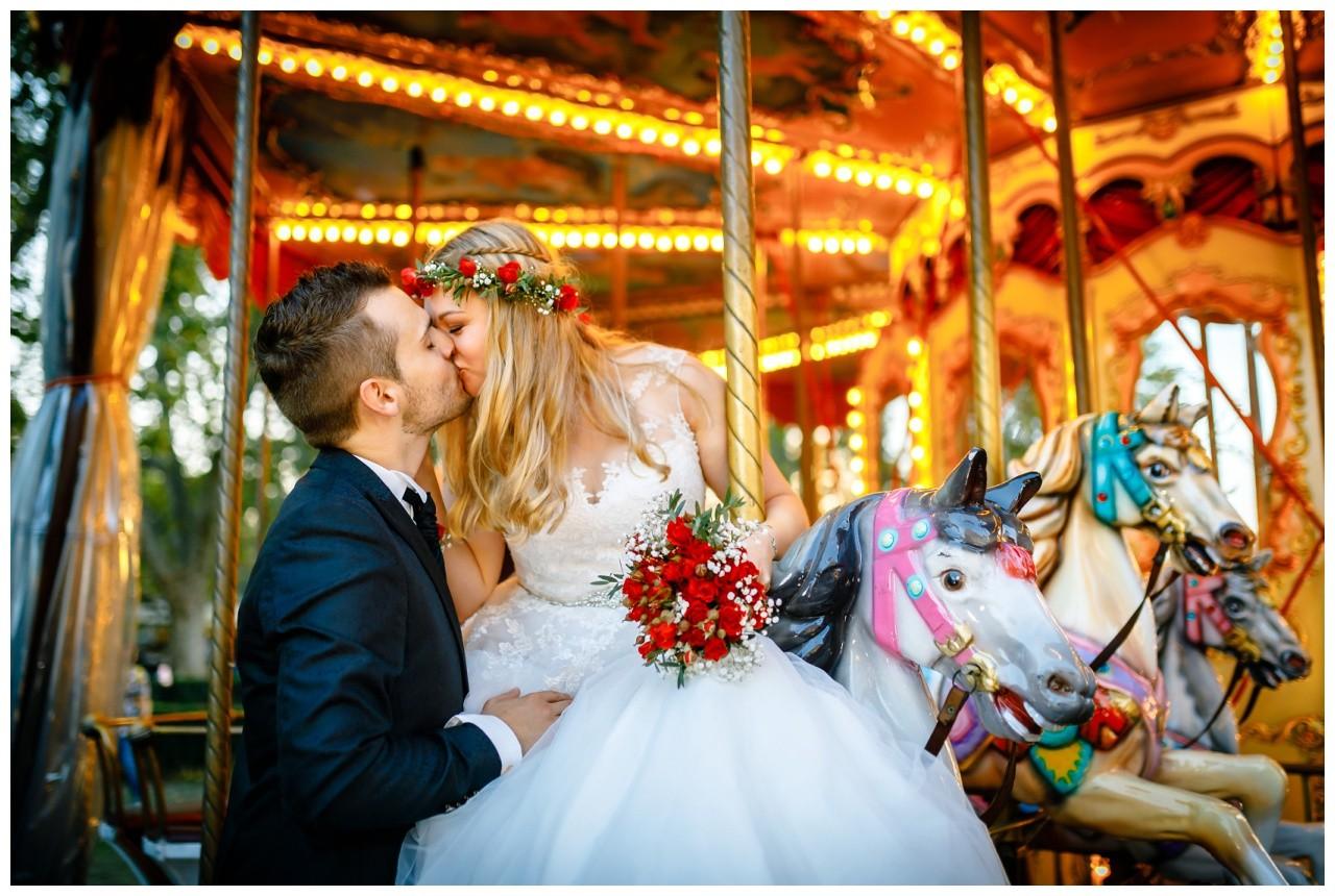 Hochzeitsfotos Rom After Wedding Shooting Hochzeitsfotograf Italien 11 - After Wedding Shooting in Rom