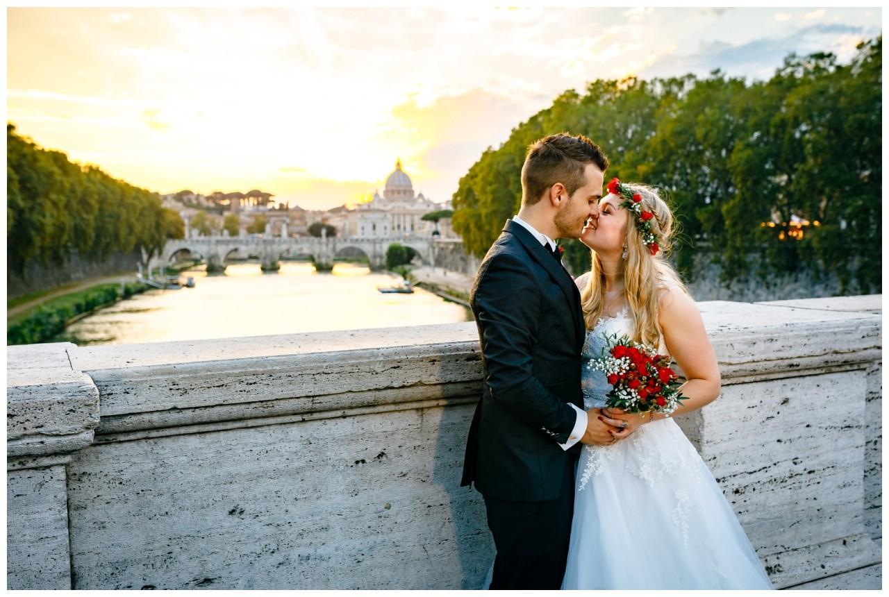 Hochzeitsfotos Rom After Wedding Shooting Hochzeitsfotograf Italien 14 - After Wedding Shooting in Rom