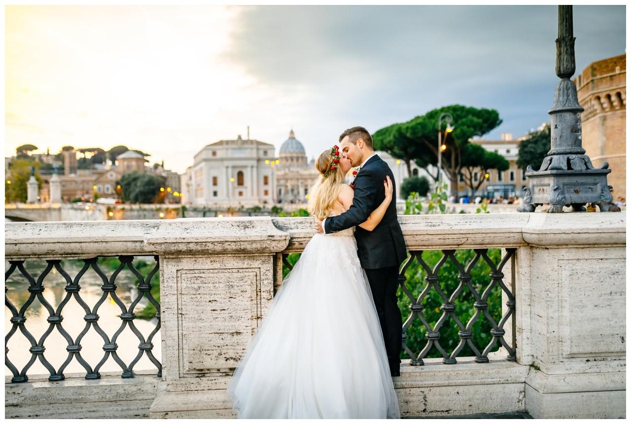 Hochzeitsfotos Rom After Wedding Shooting Hochzeitsfotograf Italien 17 - After Wedding Shooting in Rom