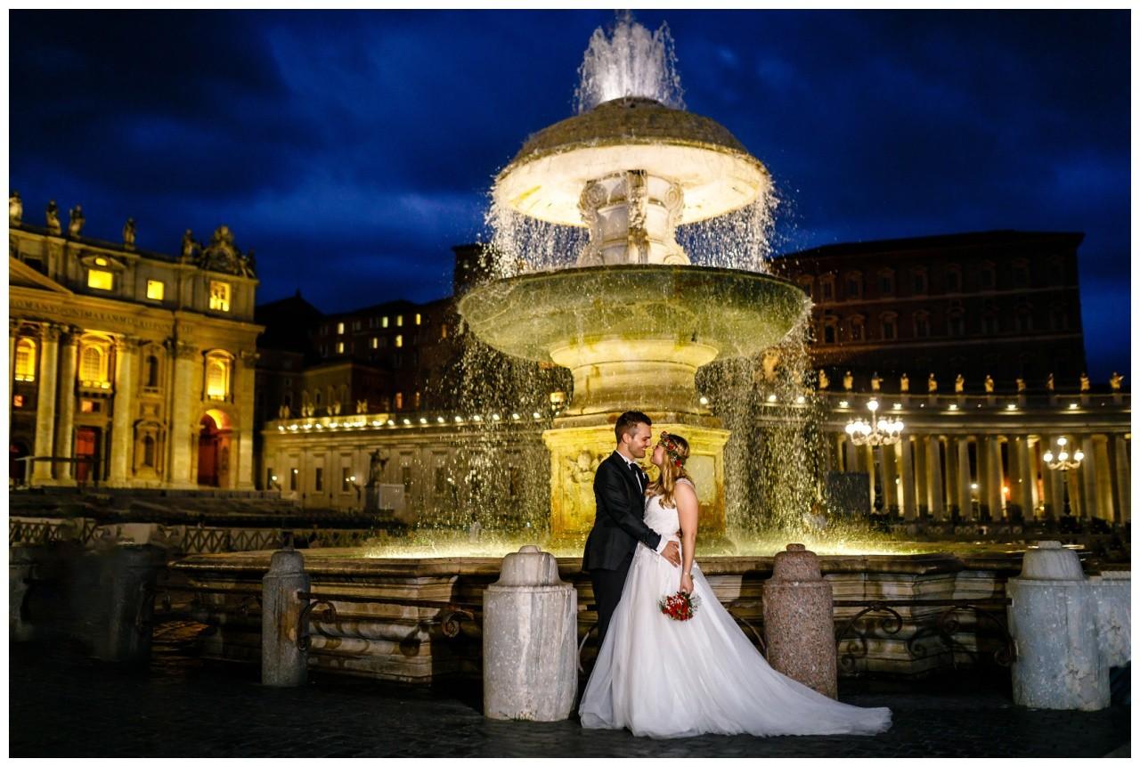 Hochzeitsfotos Rom After Wedding Shooting Hochzeitsfotograf Italien 18 - After Wedding Shooting in Rom