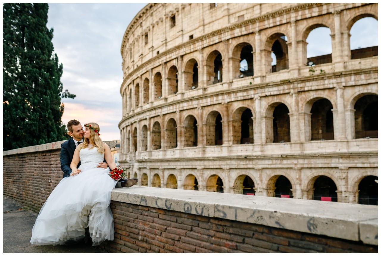Hochzeitsfotos Rom After Wedding Shooting Hochzeitsfotograf Italien 20 - After Wedding Shooting in Rom