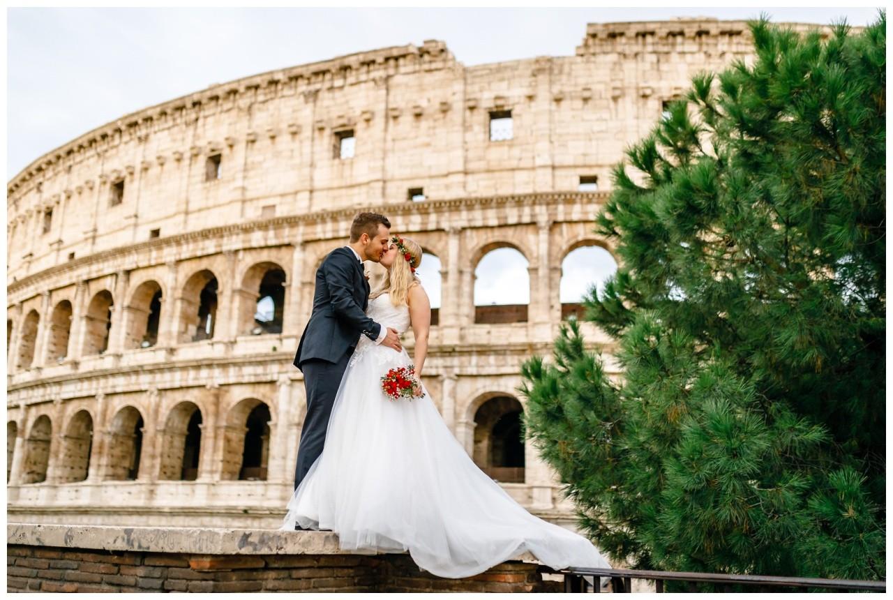 Hochzeitsfotos Rom After Wedding Shooting Hochzeitsfotograf Italien 21 - After Wedding Shooting in Rom