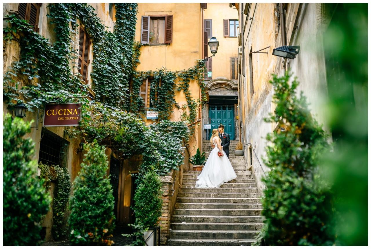 Hochzeitsfotos Rom After Wedding Shooting Hochzeitsfotograf Italien 24 - After Wedding Shooting in Rom