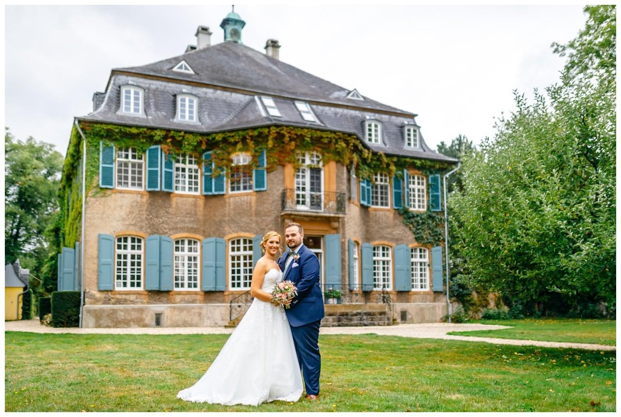 Hochzeit Schloss Eicherhof in Leichlingen Heavens Langenfeld Fotograf 24 - Hochzeit auf Schloss Eicherhof in Leichlingen