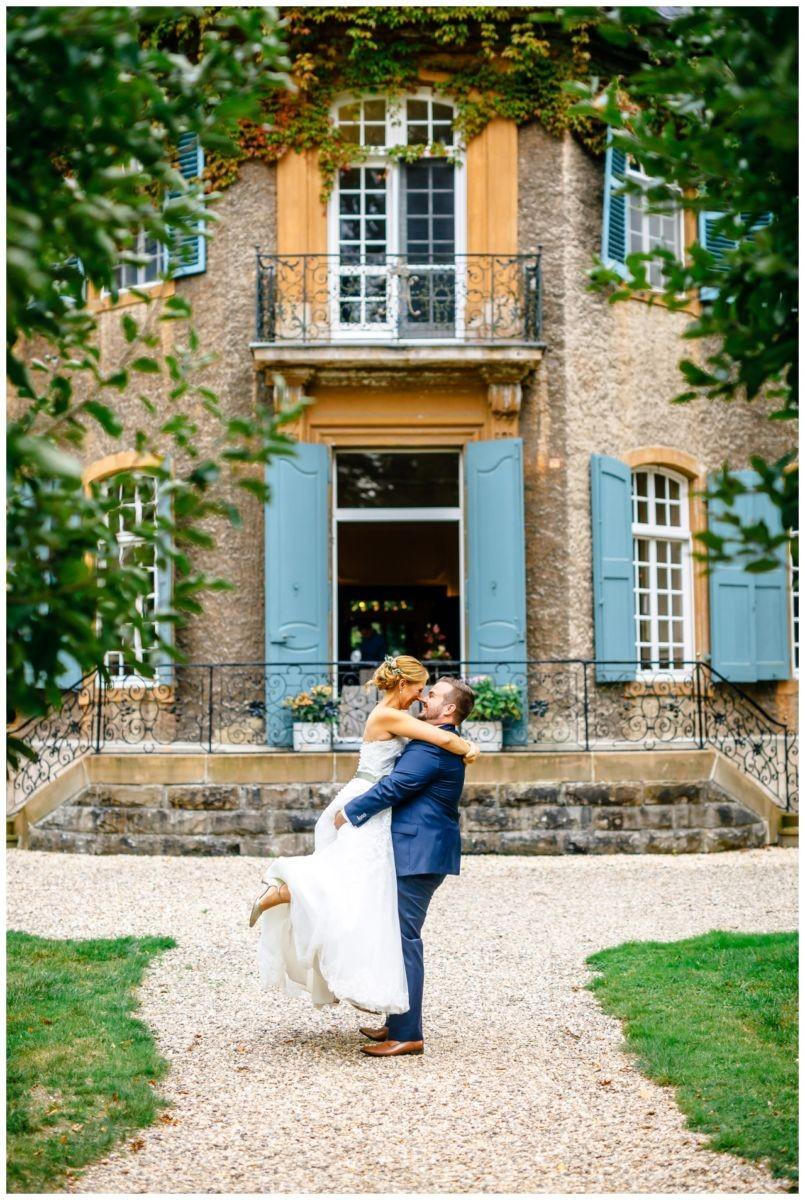 Hochzeit Schloss Eicherhof in Leichlingen Heavens Langenfeld Fotograf 31 - Hochzeit auf Schloss Eicherhof in Leichlingen