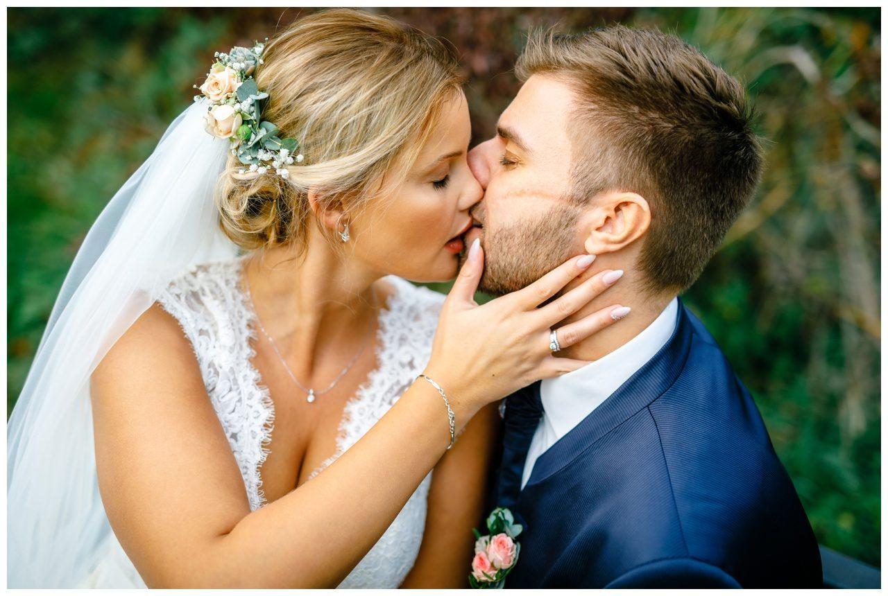 Hochzeit im haus kemnade in hattingen rockstein fotografie for Haus dekorieren hochzeit