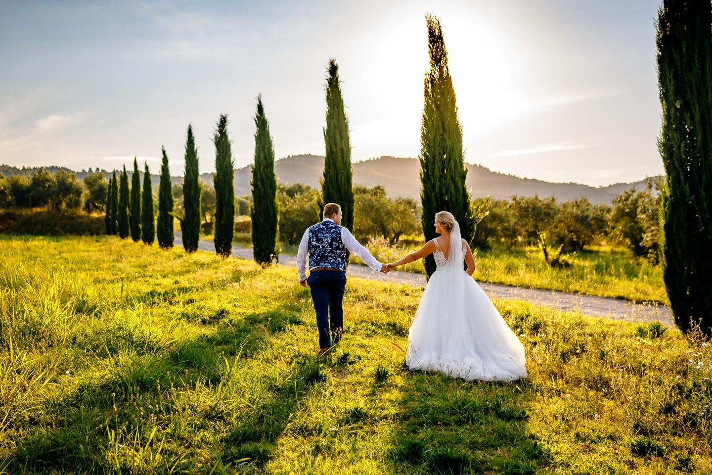 after wedding shooting hochzeitsfotos hochzeitsfotograf ausland 003 - Planung einer Hochzeit im Ausland
