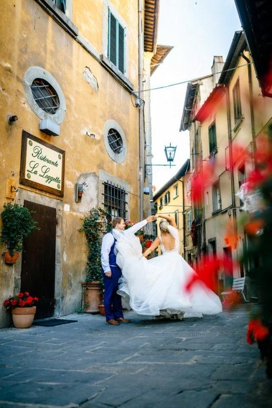 after wedding shooting hochzeitsfotos hochzeitsfotograf ausland 005 533x800 - After Wedding Shooting
