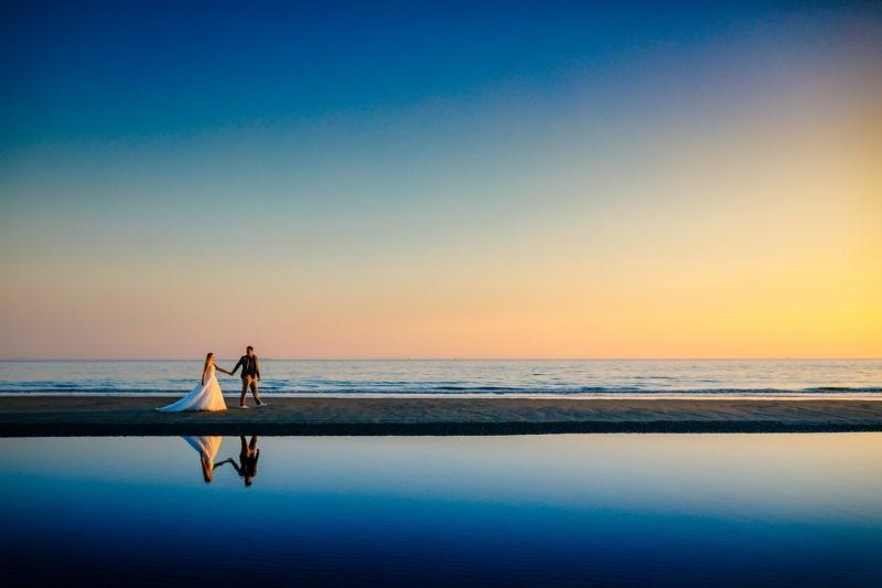 after wedding shooting hochzeitsfotos hochzeitsfotograf ausland 009 800x533 - After Wedding Shooting
