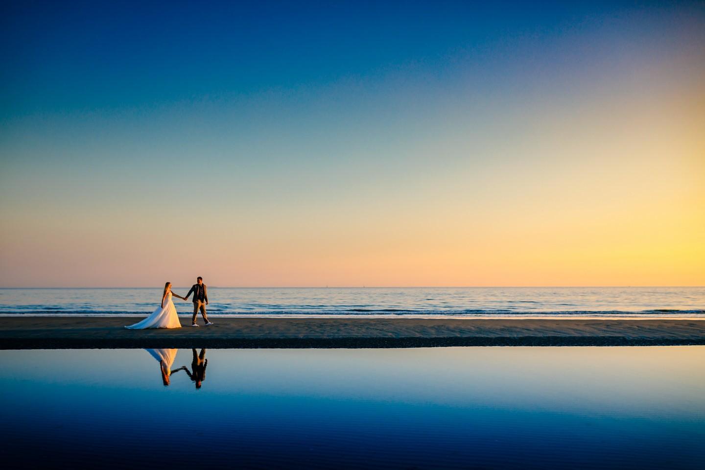 after wedding shooting hochzeitsfotos hochzeitsfotograf ausland 009 - Planung einer Hochzeit im Ausland