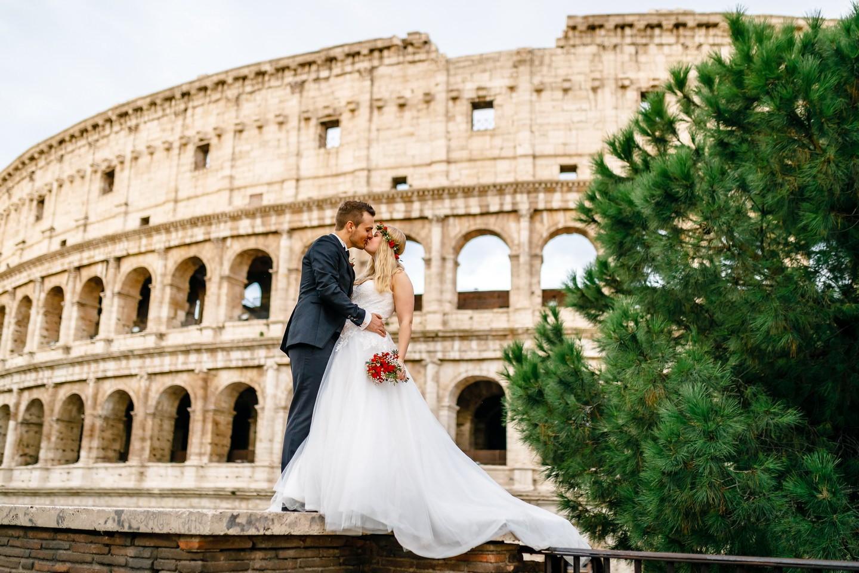 after wedding shooting hochzeitsfotos hochzeitsfotograf ausland 019 - Planung einer Hochzeit im Ausland