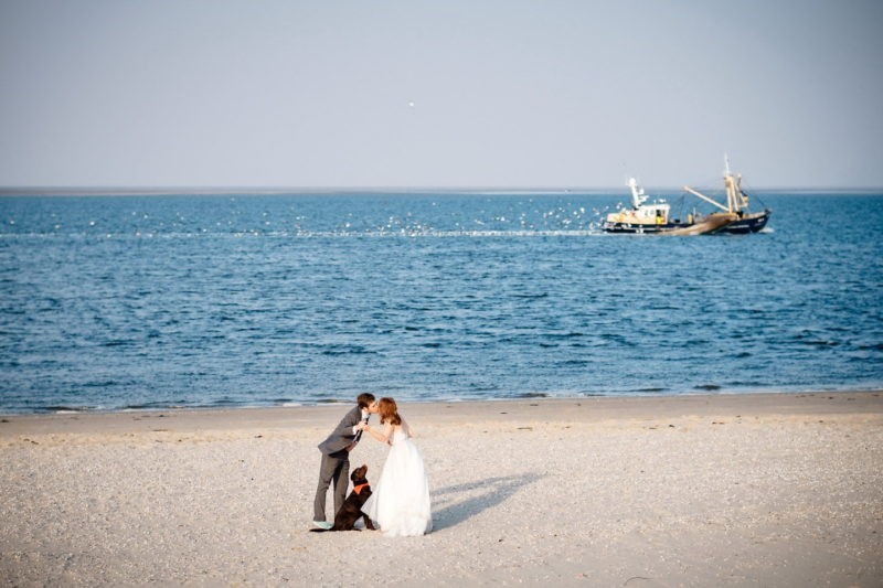 after wedding shooting hochzeitsfotos hochzeitsfotograf ausland 020 800x533 - After Wedding Shooting