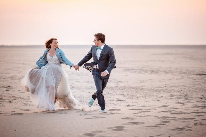 after wedding shooting hochzeitsfotos hochzeitsfotograf ausland 021 800x533 - After Wedding Shooting
