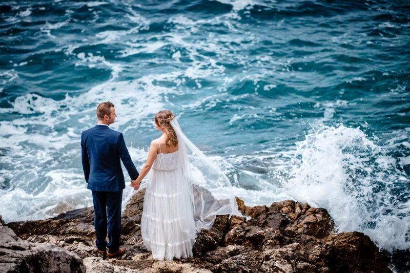 after wedding shooting hochzeitsfotos hochzeitsfotograf ausland 024 800x533 - After Wedding Shooting